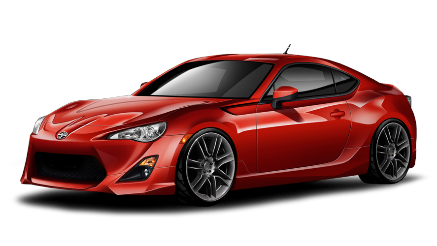 13_scion_frs_front_1.png